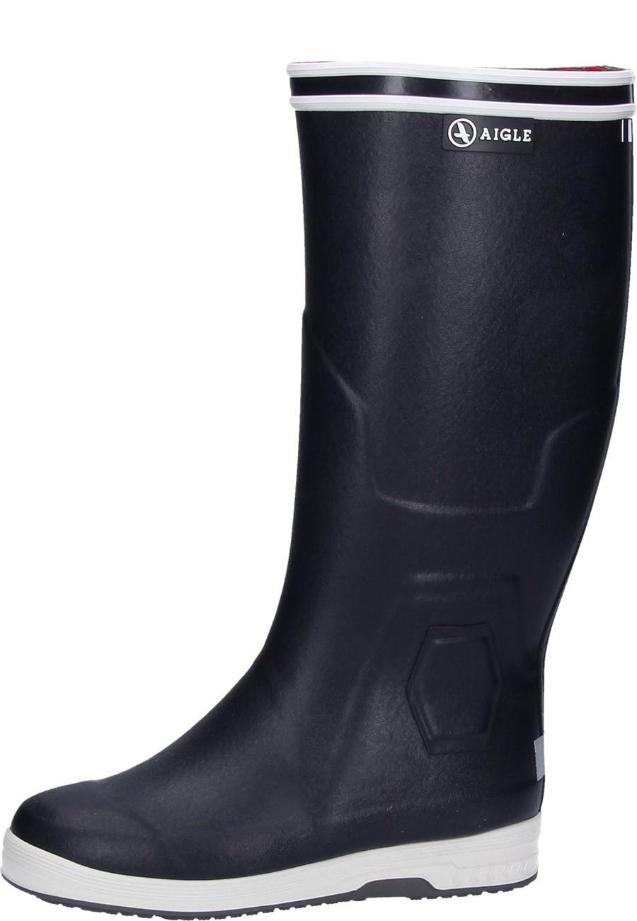 Boot Brea Brea Gummistøvler Aigle Iso Aigle Izwaxxq5