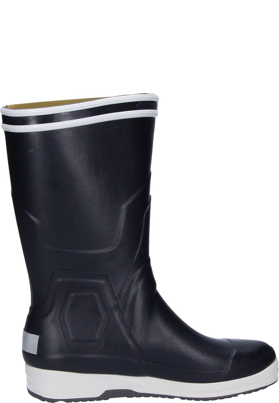 Aigle Br 233 A Botillion Rubber Boots
