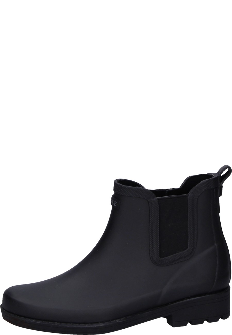 Women's ankle boots Carville out of
