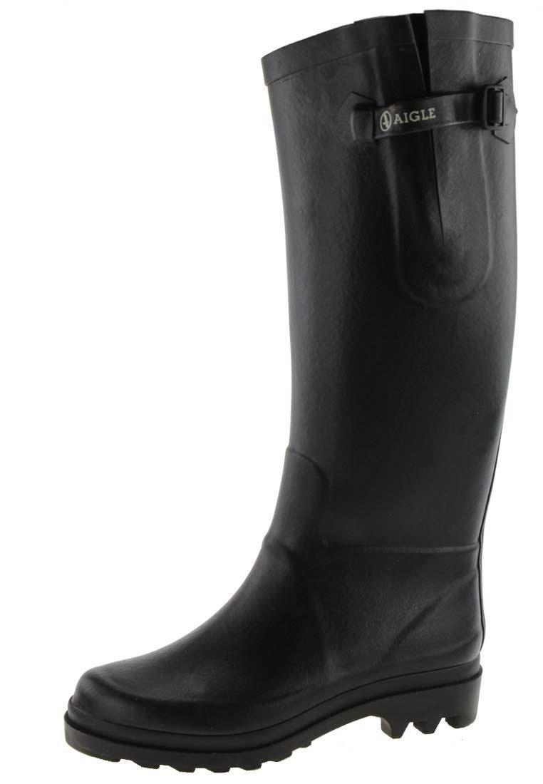Aigle Aiglentine Womens Boots