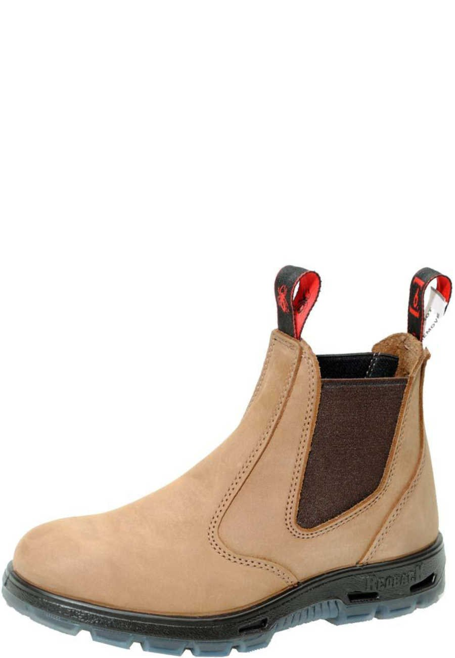 redback boots store near me