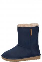 Winter Boot BLACKFOX CHEYENNE KIDS marronbeige by AJS
