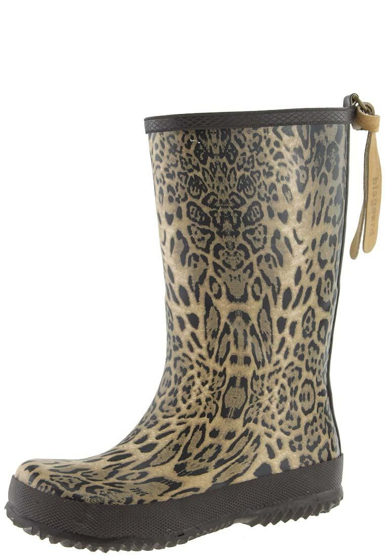 Shop All Fashion Premium Brands Women Men Kids Shoes Jewelry & Watches Bags & Accessories Premium Beauty Savings. Baby & Toddler. Graco Fall Savings Baby Registry. Women's Leopard Boots. Clothing. Shoes. Womens Shoes. Women's Leopard Boots. Showing 48 of results that match your query.