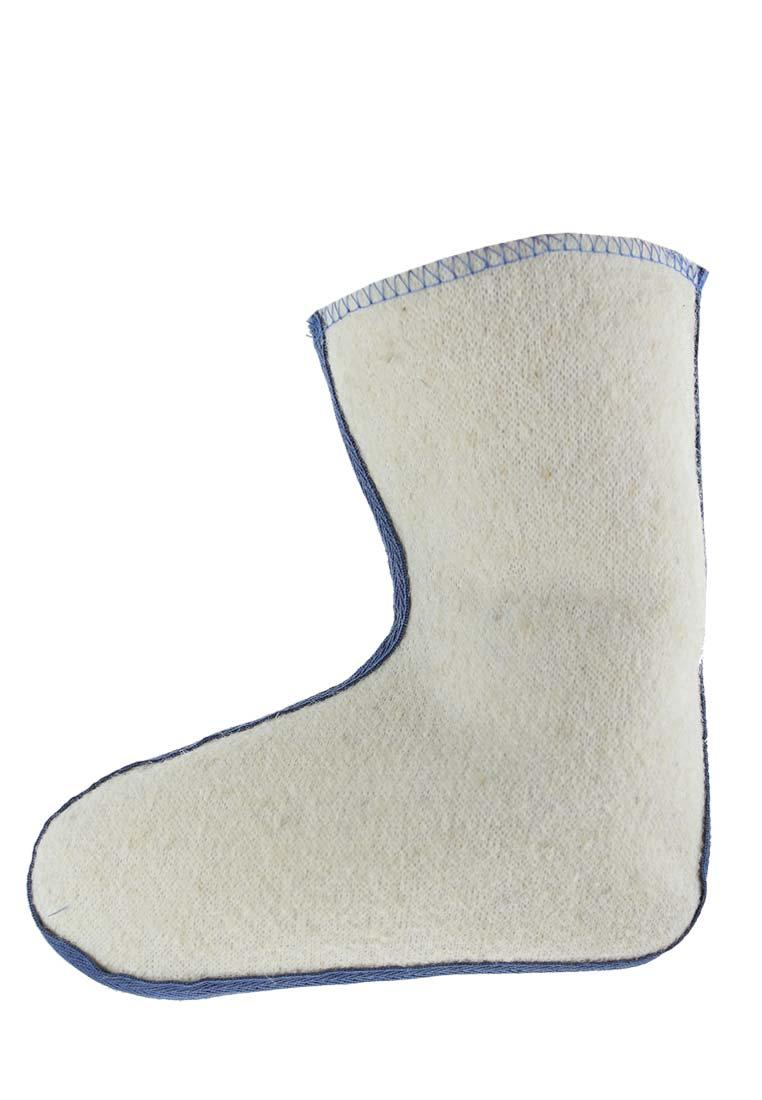 For Welly Winter Lambswool Addition Kids The Ideal Liners 54jqc3RASL