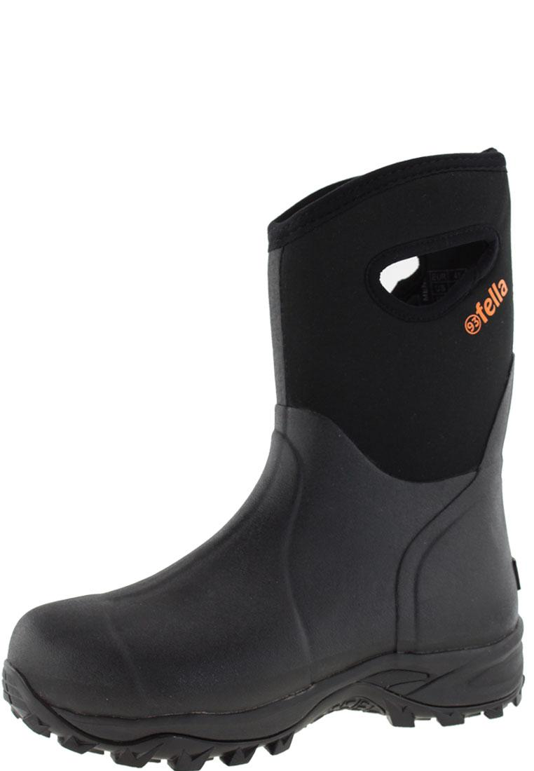 mens boots comfortable looking the work men most for best comforter