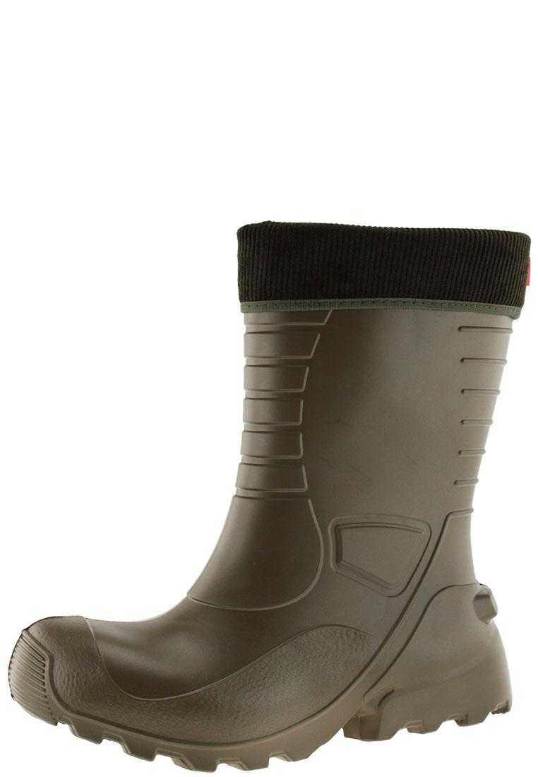 Teno Wellington boots by Lemigo