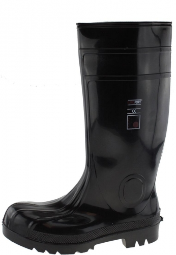 Wellington Boots Specialist And Online Shop For Low Priced