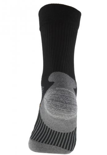 Own Brand Socks The Functional Socks For Shoes And