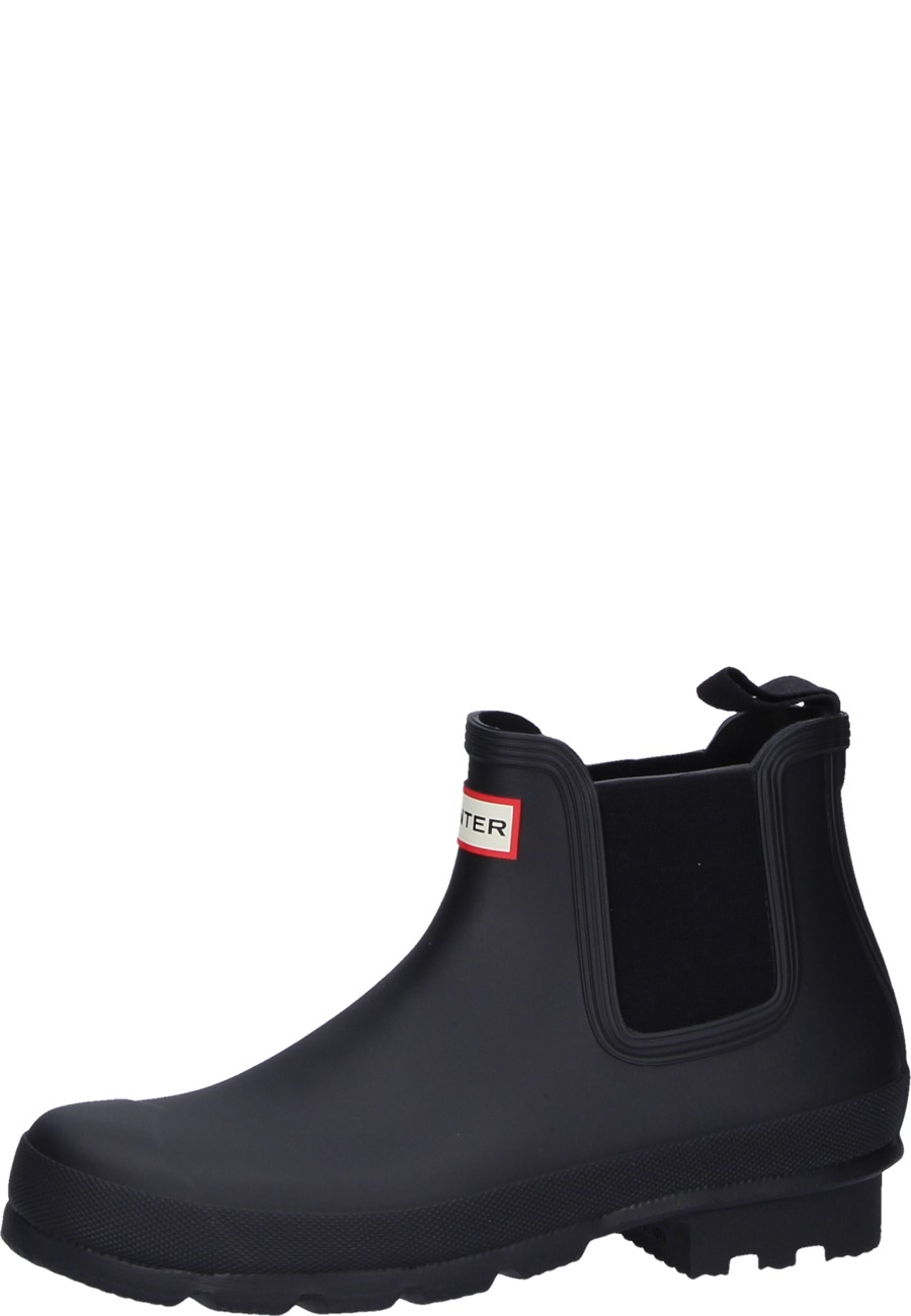 s ankle rubber boot Original Chelsea of