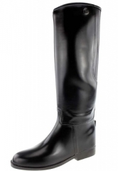 -Flexo- Equestrian Rain Boots - a high-quality and high comfort horse riding