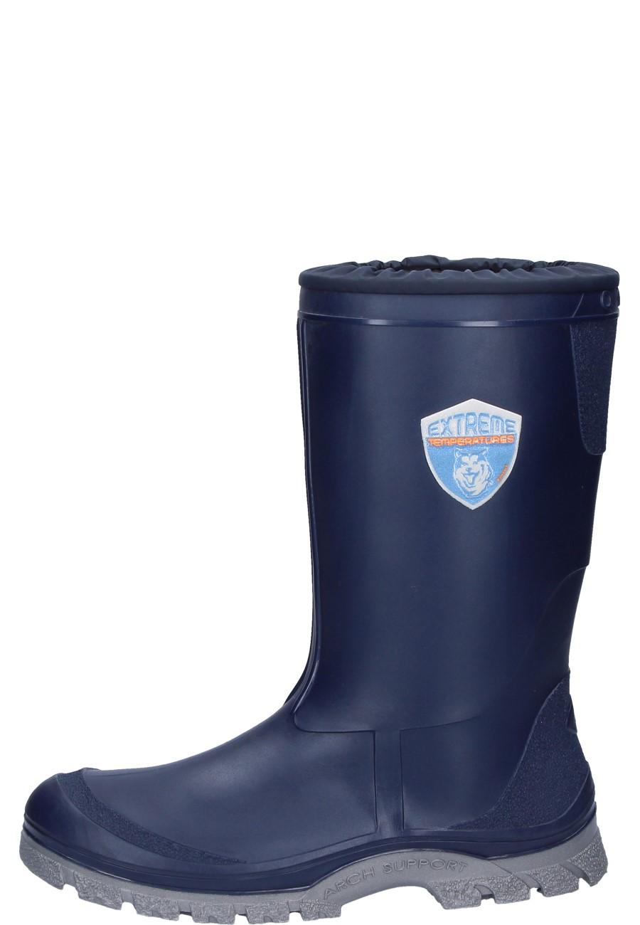 Nora Womens Mareike Wellingtons Boots  2UBDY2FKI