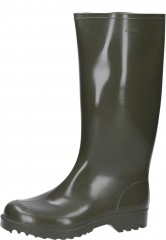 Nora Wellies Specialist For High Quality Work Safety And