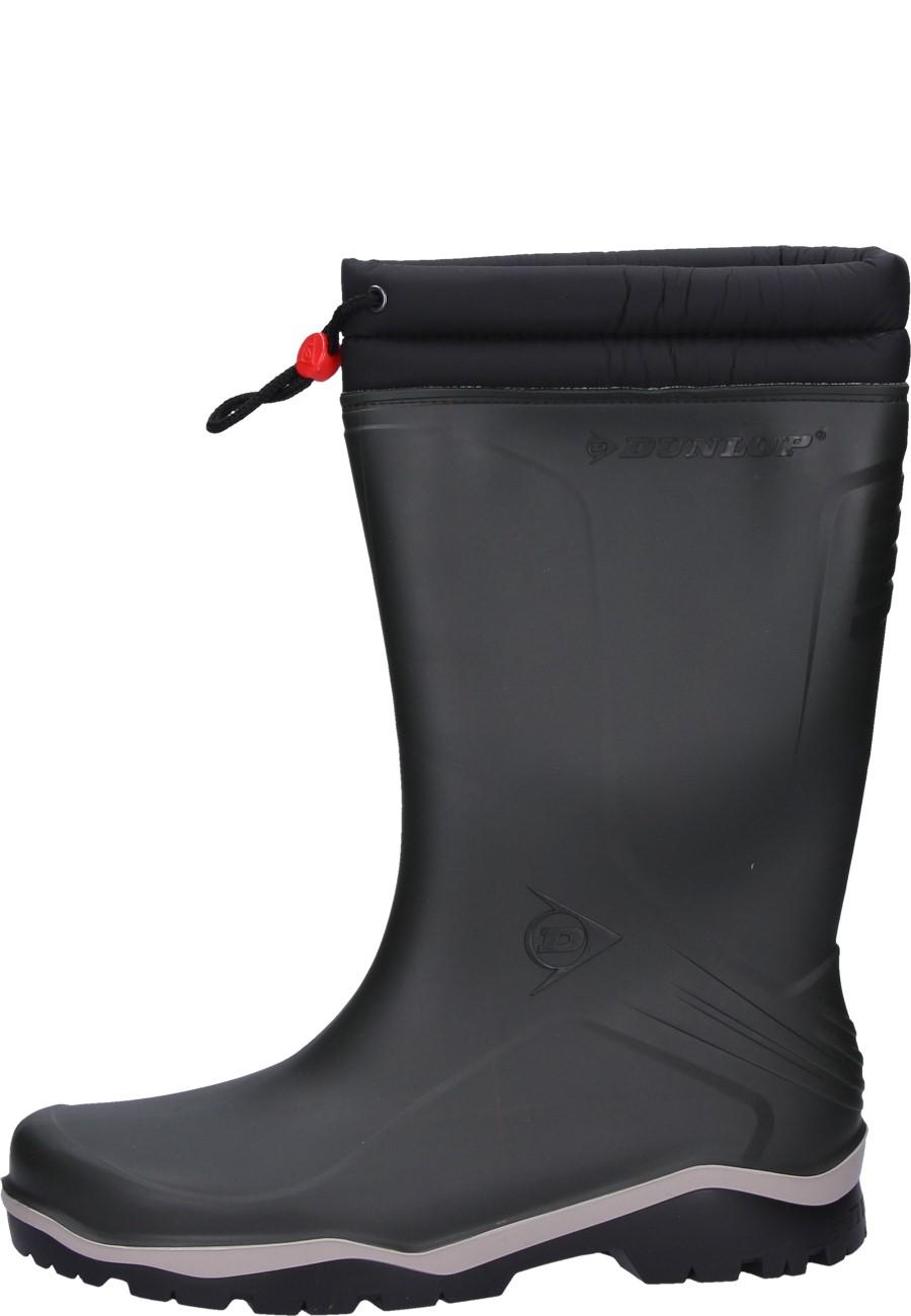 Dunlop Blizzard Rainboots jYWVSTfsjW