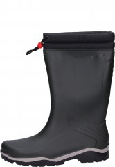 43 Dunlop Winterboot Blizzard schwarz Gr