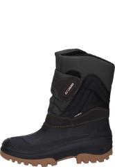 hiking wellington boots