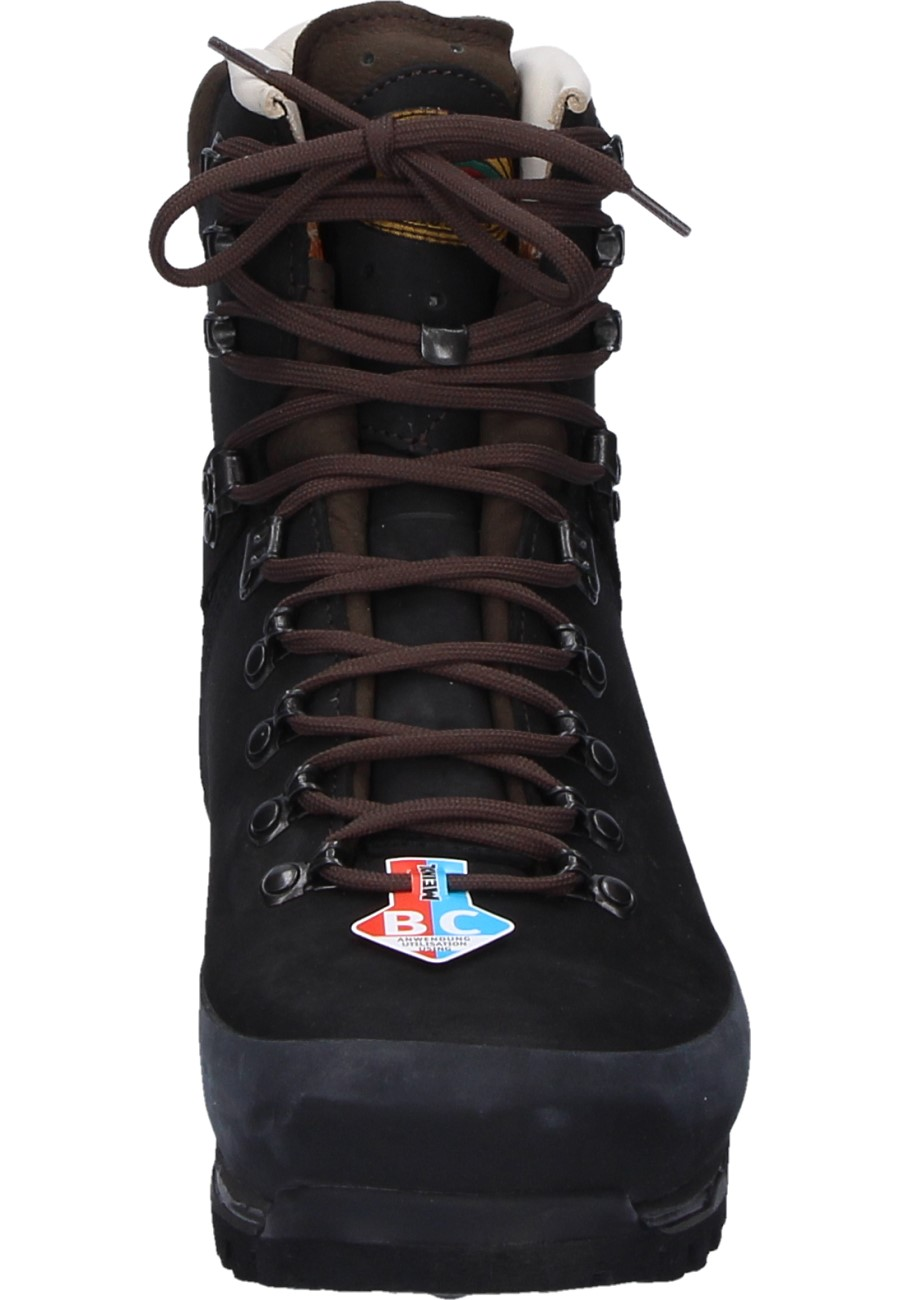 herausragende Eigenschaften so billig klar und unverwechselbar Meindl -Island MFS Active black- waterproof Trekking Boot in excellent fit  and Meindl quality
