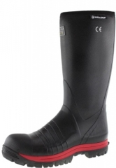 Skellerup Wellington Boots And Work Boots