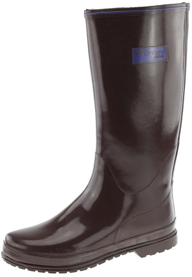 Wonderful Tretorn Womenu0026#39;s Elsa Rain Boots | Jet.com