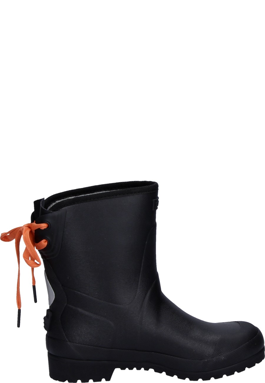 Redo Winter Rubber Boots By Tretorn For Men And Women