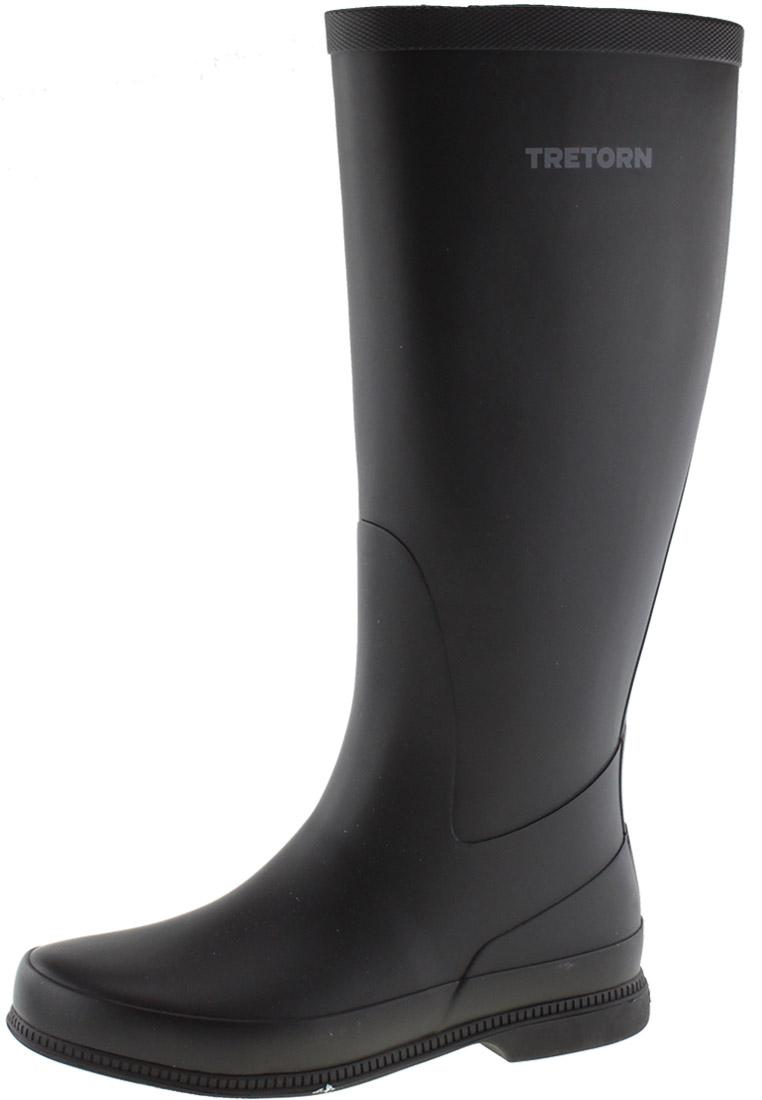 Women 180 S Rubber Boot Lisa By Tretorn