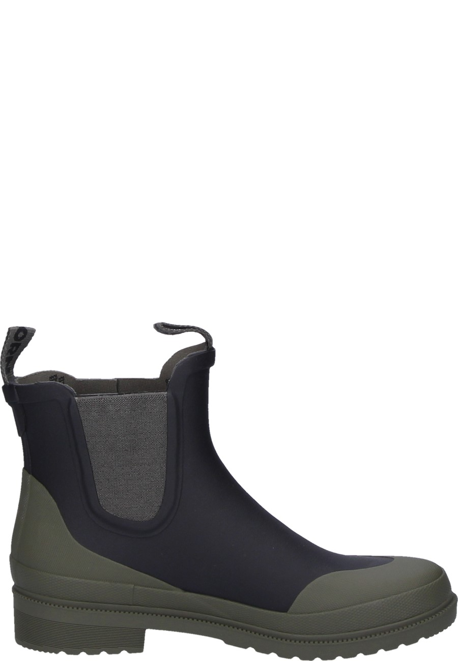 Tretorn Rubber ankle boots CHELSEA