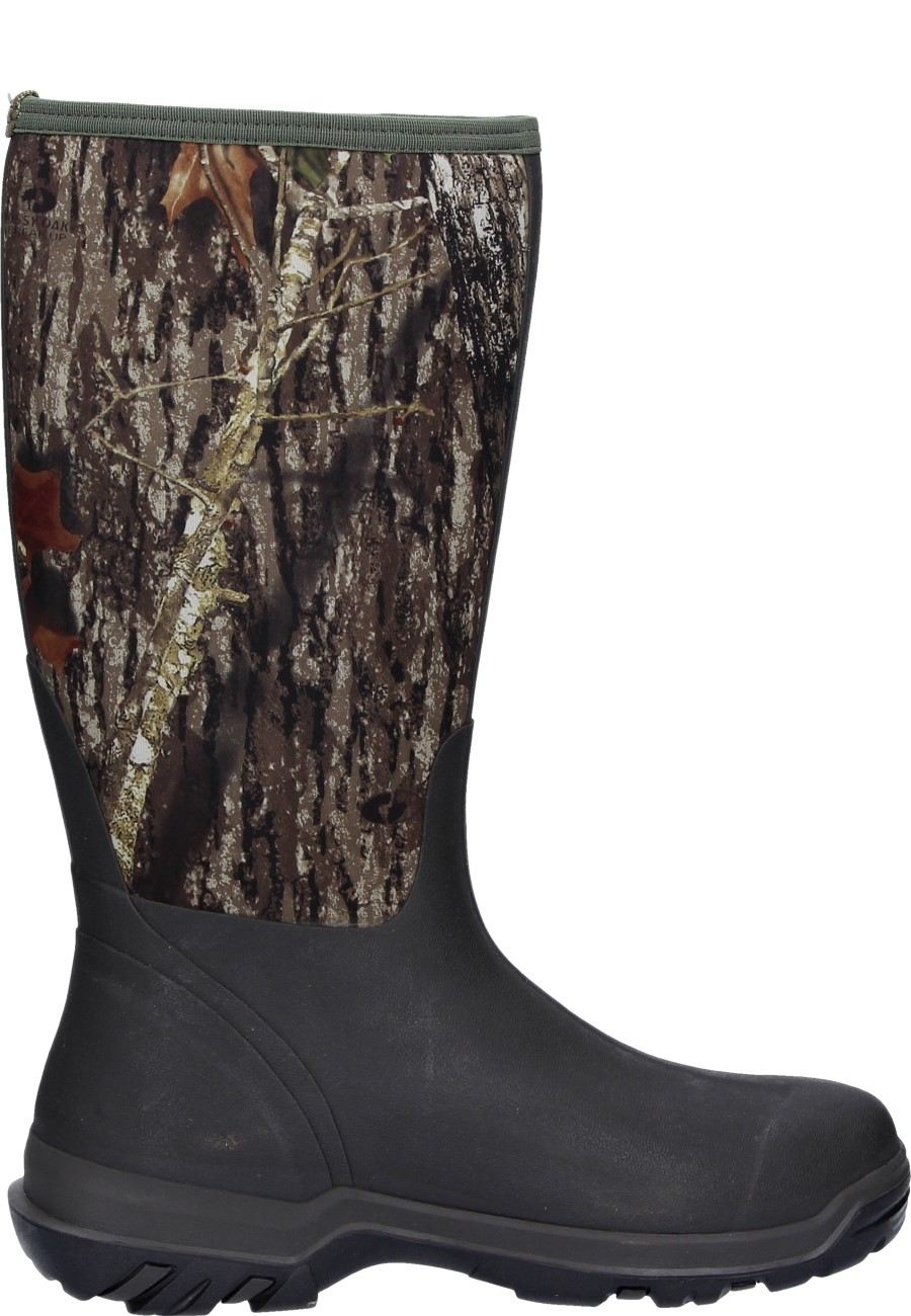 Rubber Boots Frostline 5 0 Forest From Grubs