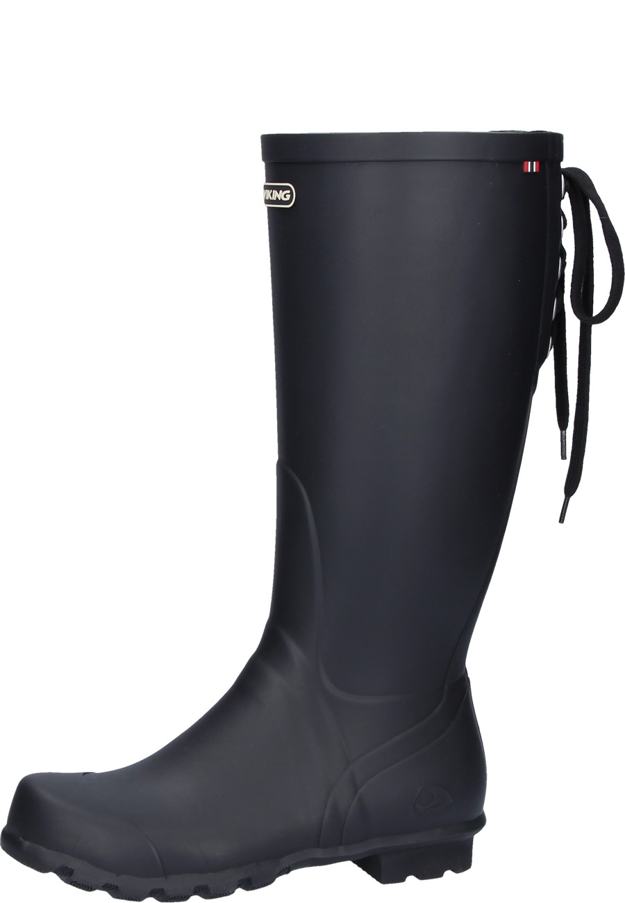 Womens RUBY Boots Viking AzYsCxCqH