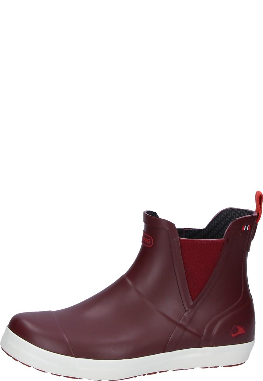 Viking Stavern W women's rubber boots