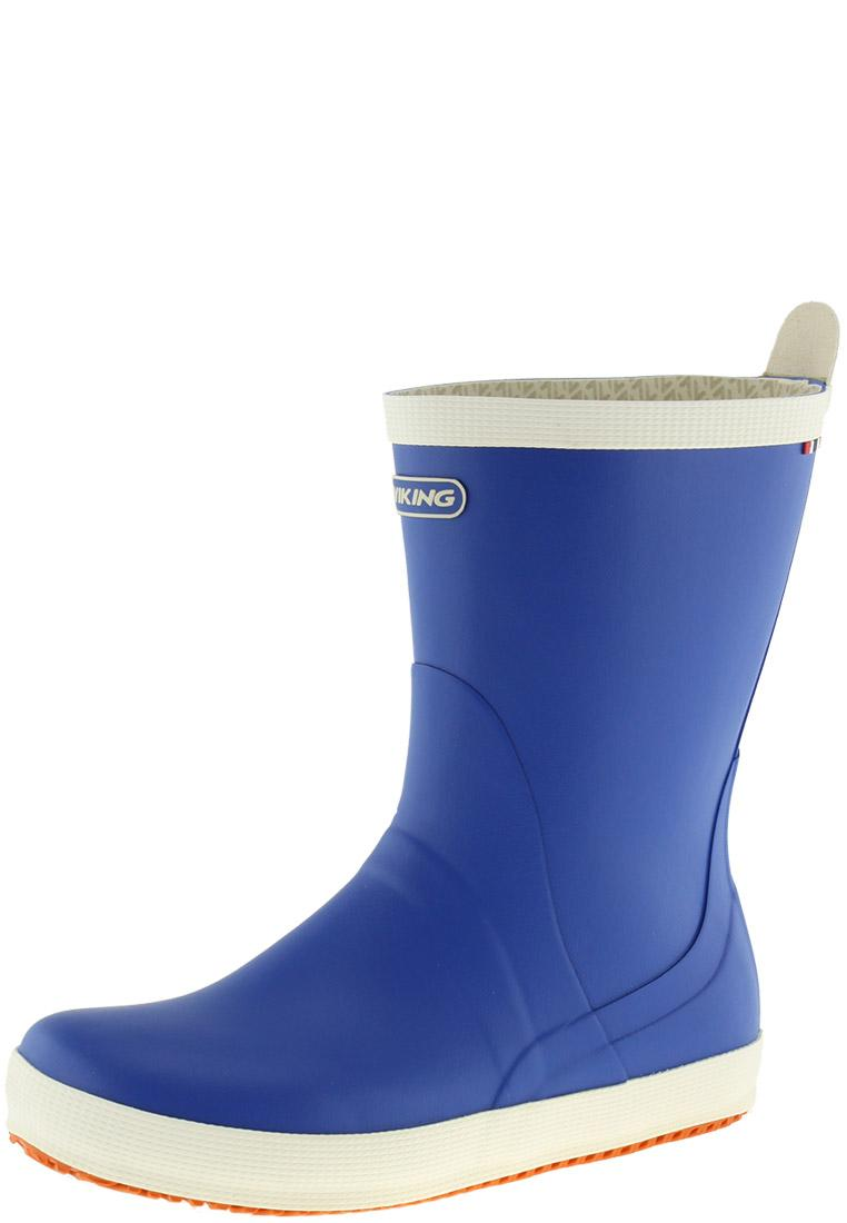 Seilas Royal Rubber Boot By Viking