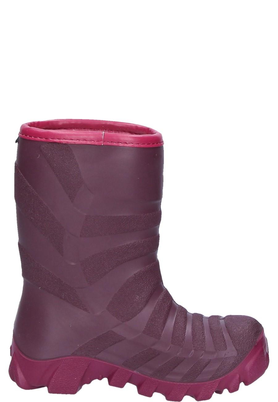 Viking 2 Children's Ultra Plumpurple Rubber Boots 0 gb7YfyvI6
